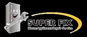 Super Fix Appliances